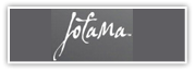 http://jofamafashion.se/